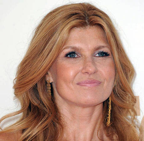 Emmys 2012 Outstanding Lead Actress in a Miniseries or Movie: It's Connie Britton's Year, Or Else…