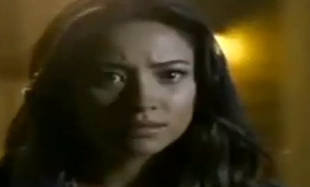 "Pretty Little Liars Season Season 3, Episode 11 Preview: ""A""'s Next Victim (VIDEO)"