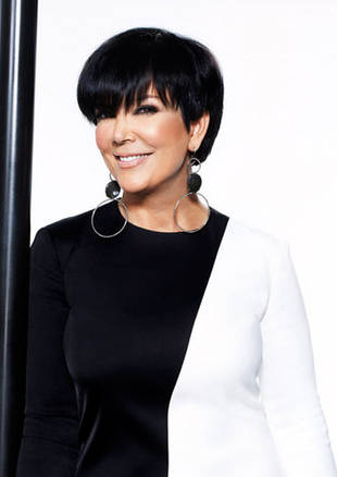 Kris Jenner Talks About Her Orgasms on National Television (VIDEO)
