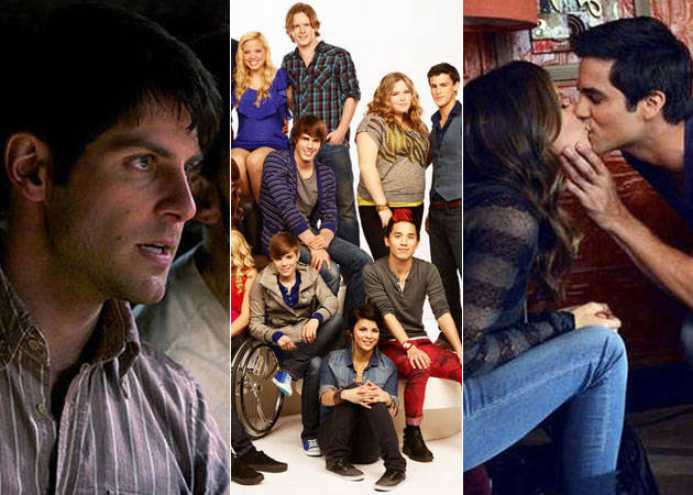 What to Watch on TV Tonight: Wetpaint Entertainment's Must-See Shows For the Week of August 13