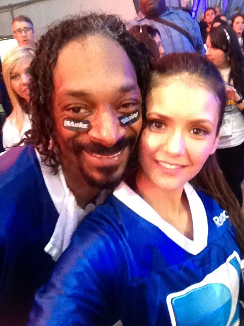Why Did Snoop Dogg Change His Name to Snoop Lion?