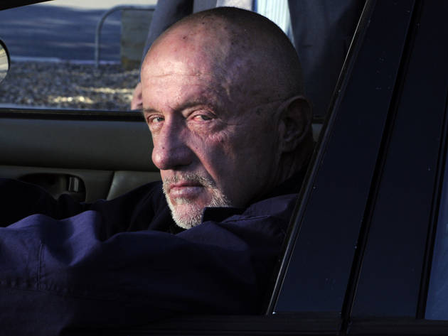 """Breaking Bad Season 5, Episode 7 Recap: """"We Had a Good Thing, You Stupid Son of a Bitch"""""""
