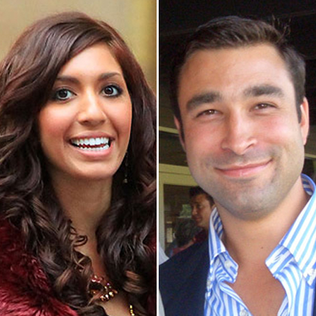 How Many Guys Has Farrah Abraham Dated? The Teen Mom's Relationship History