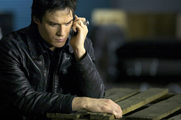 10 Things We Want to See in Vampire Diaries Season 4