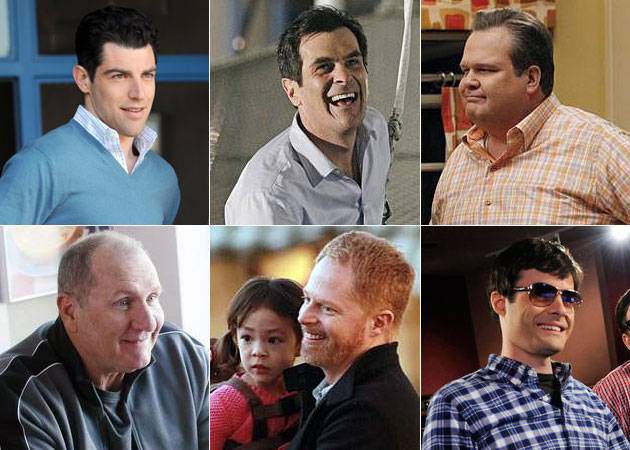 Emmys 2012 Outstanding Supporting Actor in a Comedy Series: Why Max Greenfield Deserves to Win