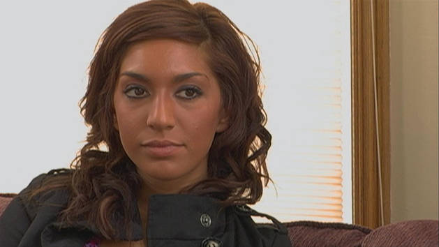 """Farrah Abraham Responds to Drug Use Allegations: """"These Are Ridiculous, Untrue Claims"""""""