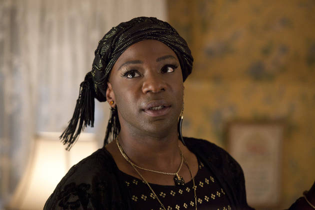 """Top True Blood Quotes From True Blood Season 5, Episode 9: """"I Ain't Gmail For Dead Bitches"""""""
