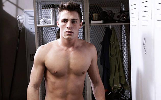 """Teen Wolf Recap of Season 2, Episode 11, """"Battlefield"""": Lacrosse to Bear"""