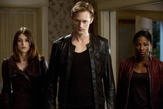 "True Blood Season 5 Finale Spoiler Roundup: All the Scoop on Season 5, Episode 12, ""Save Yourself"""