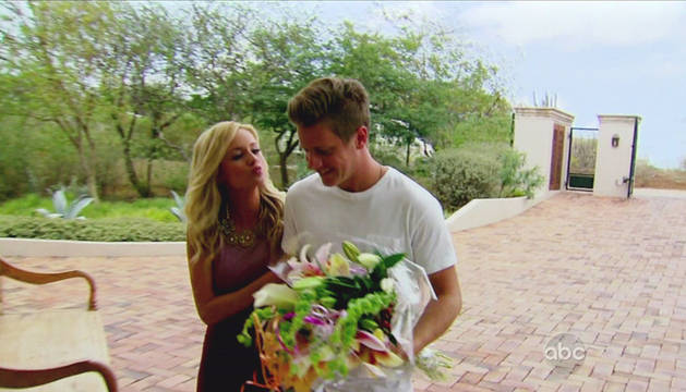 Jef Holm on Moving Closer to Fiancee Emily Maynard — and Coaching Ricki's Soccer Team