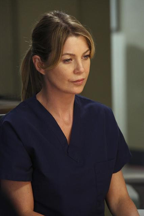 Grey's Anatomy Season 9 Premiere Spoiler Roundup: Flashforward, a Doc Leaving, and More Possible Deaths