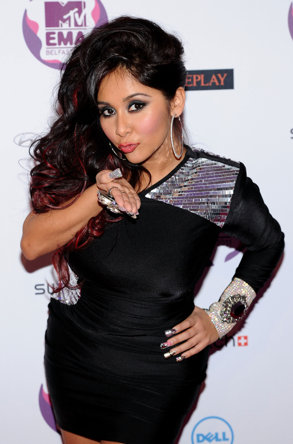"""Snookiville"" Law Drafted to Protect Towns From the Next Jersey Shore"