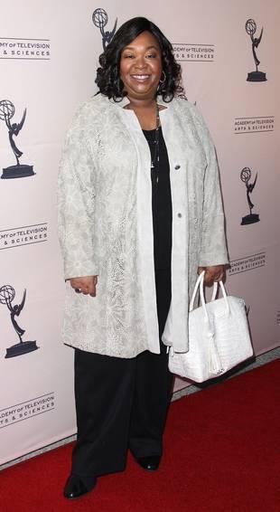Grey's Anatomy Update: Shonda Rhimes Is Already Working on Episode …