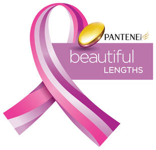 The Beautiful Lengths Program Makes a Difference