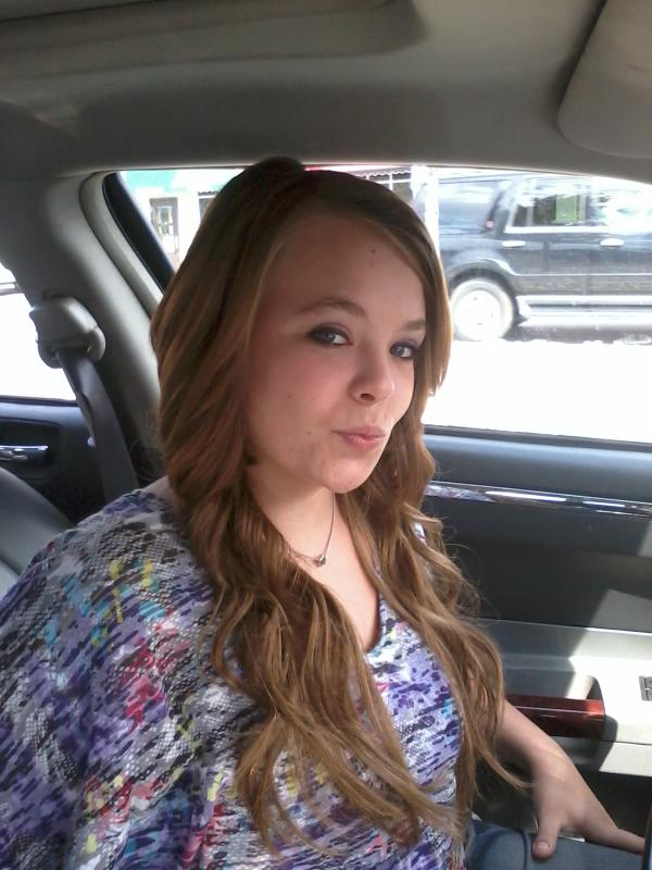 """Catelynn Lowell Praises Justin Bieber's Mom: """"I Would Love to Work With Her!"""""""