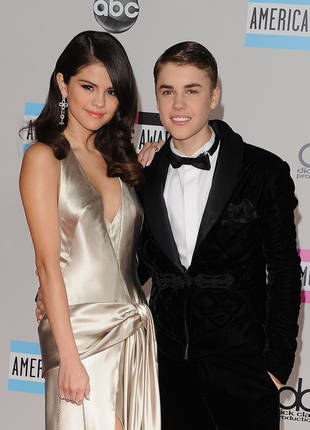 Why Does Selena Gomez Refuse to Go On Justin Bieber's Tour Bus?