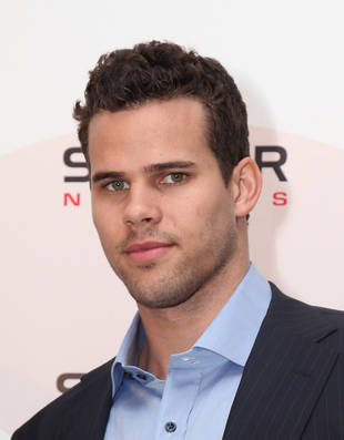 Kris Humphries Responds to Herpes Lawsuit, Says Accuser Tried to Extort Him For $24 Million