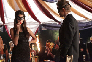 Happy Anniversary, Vampire Diaries: What Are Your Favorite Episodes From the First Three Years?