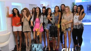ANTM Cycle 19, Episode 3 Preview: Makeovers! (VIDEO)