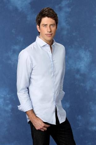 Confirmed! Arie Luyendyk, Jr. Will Not Be the Next Bachelor
