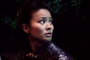 Once Upon a Time Season 2 Promo: Magic, Mulan & Good vs. Evil (VIDEO)