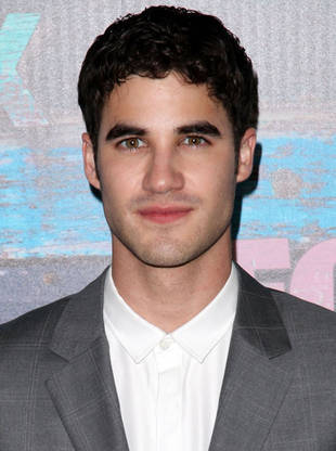 Darren Criss Reveals 5 Things to Expect From Blaine in Glee Season 4