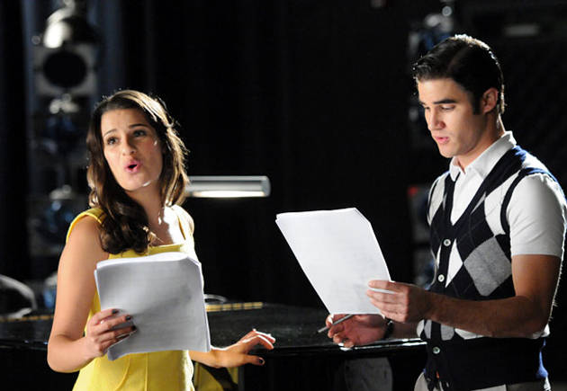 """Glee's 10 Greatest Episodes of All Time: From """"Sectionals"""" to """"Hold On To Sixteen"""""""