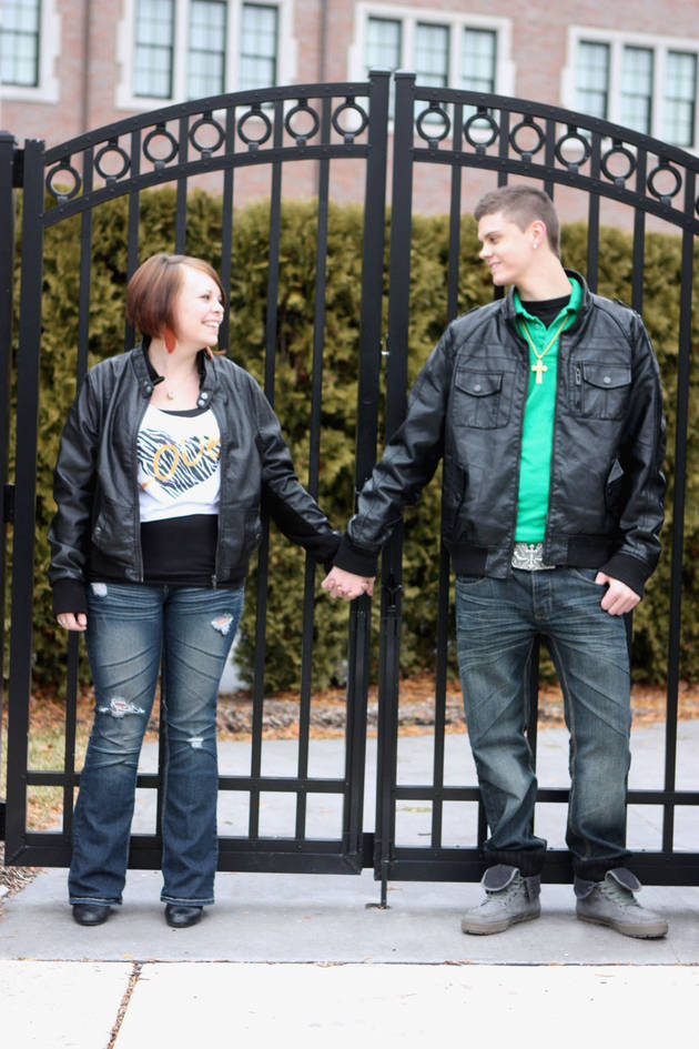 Catelynn Lowell and Tyler Baltierra Partner Up With Sportswear Company For a Good Cause