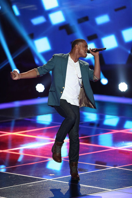 The Voice Is Confirmed For Seasons 4 and 5!
