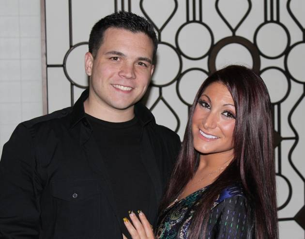 Inside Deena's One Year Anniversary Celebration with Boyfriend Chris Buckner – Exclusive! (PHOTOS)