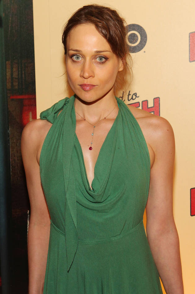 Fiona Apple Has Been a Bad, Bad Girl — What Was She Arrested For?