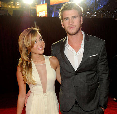 Why Did Miley Cyrus and Liam Hemsworth Break Up Before Getting Engaged?