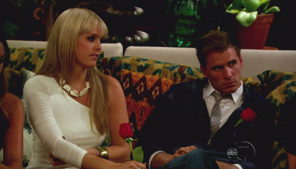5 Reasons Rachel Truehart Should Be The Next Bachelorette