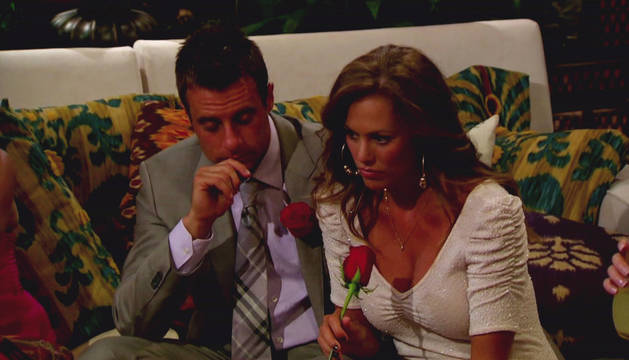 Did Tony Pieper and Blakeley Jones Find True Love on Bachelor Pad 3?