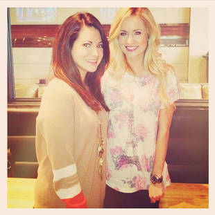 Emily Maynard News of the Week — January 25, 2013