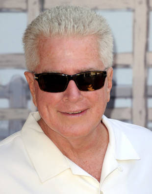 TV Host Huell Howser — Who Also Appeared Twice on The Simpsons — Dies at Age 67