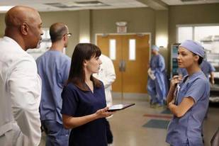 Grey's Anatomy Spoilers: How Will Seattle Grace Be Saved?
