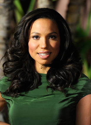 True Blood Season 6: Friday Night Lights' Jurnee Smollett Joins the Cast!