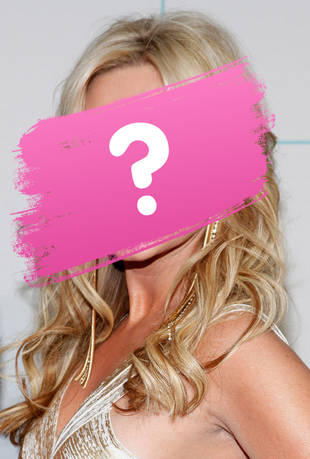 Which Real Housewife is Selling Tickets to Her Bachelorette Party?