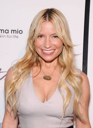 Celebrity Trainer Tracy Anderson on How You Can Stay Fit During Pregnancy — Exclusive!