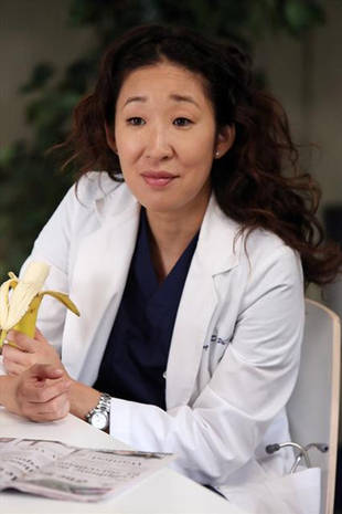 Grey's Anatomy Burning Question: Will Seattle Grace Close Its Doors?