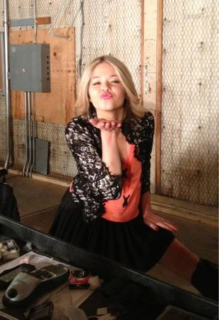 """Pretty Little Liars Speculation: What Did """"You Know Why I Picked You"""" Mean?"""