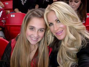 You Won't Believe What Kim Zolciak Just Bought! Is Her Latest Purchase Too Extravagant?