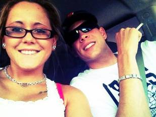Jenelle Evans's Ex-Fiance Gary Head Comes to Her Defense