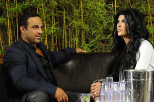 The Real Housewives of New Jersey Season 5: Joe Gorga Attempts to Talk to Teresa Giudice — And it Ends Badly!