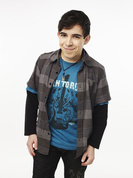 How Far Does Matheus Fernandes Make It on American Idol 2013?