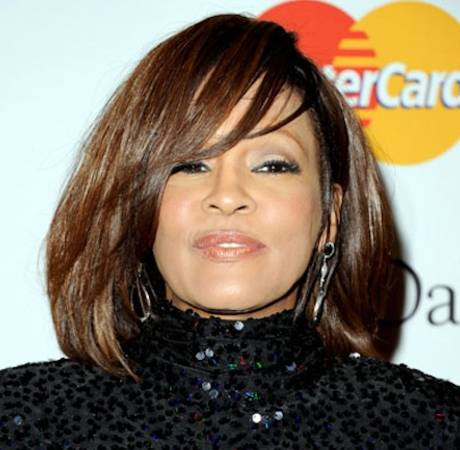 "Whitney Houston's Brother Introduced Her to Drugs: ""I Feel Responsible"""