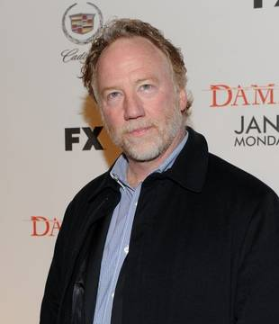 Melissa Gilbert and Timothy Busfield Are Engaged!