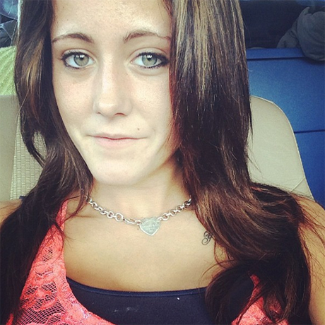 Will Jenelle Evans's Rumored Hard-Drug Use Be Revealed on Teen Mom 2?