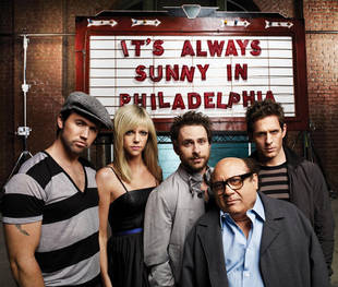 FX May Split Into Two Networks: Where Would Louie, Justified, and Always Sunny Air?